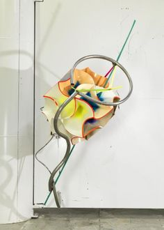 frank-stella-recent-work