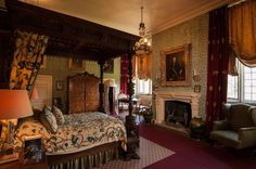Sudeley Castle & GardensSudeley Castle & Gardens
