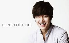 Lee Min Ho - Google Search