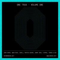 VA – One Trax Violume One