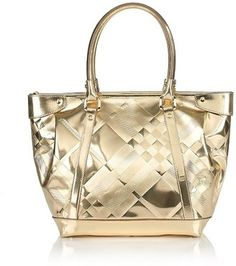 ShopStyle: Burberry