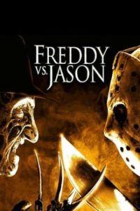 Assistir Freddy Vs Jason Dublado Filmes E Series Online Filmes