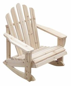 Elegant Here Are The Best Prices For Shine Company Westport Kids Adirondack Rocker,  Natural Awesome Ideas