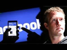 Senate Summons Mark Zuckerberg Over Censorship Claim