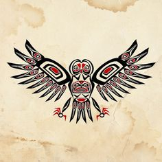 Check out what's your native American totem and what it reveals about you. What Your Native American Totem Says About You Mayan Symbols, Viking Symbols, Egyptian Symbols, Viking Runes, Ancient Symbols, Native American Totem, Native American Spirituality, Native American Symbols, Native American Indians