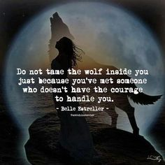 Wisdom Quotes, True Quotes, Motivational Quotes, Inspirational Quotes, Quotes Quotes, Lone Wolf Quotes, Wolf Qoutes, Angst Quotes, Affirmations