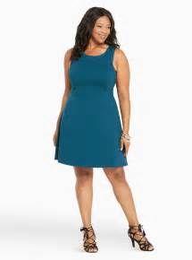 diceños de vestido dama cortos - Saferbrowser Yahoo Image Search Results