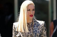 Gwen Stefani had No Doubt-s about committing to kids - Monsters and Critics