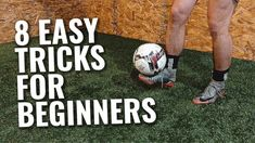 Soccer Drills, Soccer Tips, Inspirational Soccer Quotes, Football Tricks, Soccer Training, Soccer Ball, Confident, Improve Yourself, Learning