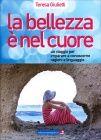 http://topbusinessmagazine.com/la-bellezza-e-nel-cuore-di-teresa-giulietti/