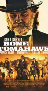 Bone Tomahawk Full Movie Online | WatchCineMovies.Com