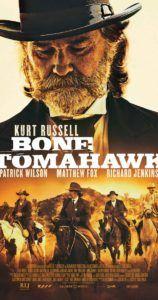 Bone Tomahawk Full Movie Online | WatchCineMovies.Com