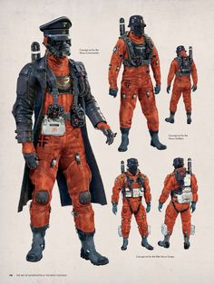 Armor Concept, Concept Art, Game Character, Character Concept, Wolfenstein The New Order, The New Colossus, Futuristic Armour, Steampunk, Sci Fi Armor