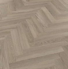 Karndean Knight Tile Grey Limed Oak Herringbone Vinyl Flooring - House Plans, Home Plan Designs, Floor Plans and Blueprints Parquet Vinyl, Vinyl Wood Planks, Grey Vinyl Flooring, Vinyl Tiles, Wood Vinyl, Amtico Flooring Kitchen, Karndean Flooring, Basement Flooring, Living Room Flooring