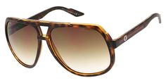 57756a967d9 58 Best Gucci Eyewear images in 2019