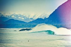 Westcoast surf by the most amazing Jeremy Koreski Ocean And Earth, Surf Movies, Ocean Colors, Colours, Soul Surfer, Vision Quest, Summer Surf, Classic Image, Making Waves