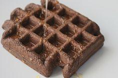 Waffles | Clicks | *Joana Banana* Waffles de Aveia Waffles de Espinafres Waffles de Centeio Integral Waffles de Farinha de Milho Waffles de Batata Doce Waffles de Batata Doce