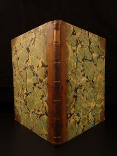 1791 1st ed Addition of Thomas Pennant History of LONDON Britain Westminster  London & Westminster ca. 1563 & Great Fire PLATES! | Schilb Antiquarian