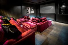 Kabaz (Project) - Droomvilla Blaricum - PhotoID #296180 - architectenweb.nl