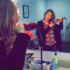 """Sadie Robertson @wildbluedenim @Rue21Official…"""" Sadie Robertson, Robertson Family, Dress Up Outfits, Fall Outfits, Cute Outfits, Rousey Wwe, Ronda Rousey, Duck Commander, Christian Girls"""