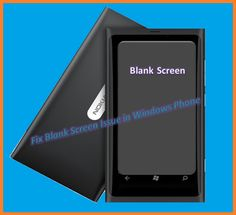 Windows 8 RTM has been integrated into the mobile phones of numerous manufacturer brands. Issues detected in this operating system can vary from one make to the other. Titled above is a weird problem triggered in particular Windows devices like Nokia Lumia 920.