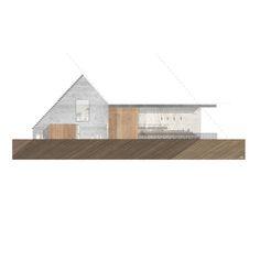House 04 - Zean Macfarlane - http://zeanmacfarlane.com/