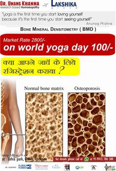World Yoga Day, First Time