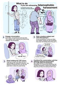 islamophobicharassmentguide.png