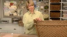 Watch From Martha's Home | Home Repairs and Projects online | Free | Hulu