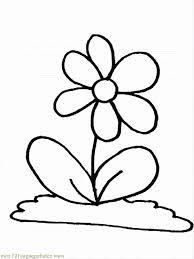 7700 Gambar Bunga Hitam Putih Untuk Kolase Terbaru Kolase Seni Kanvas Gambar Bunga