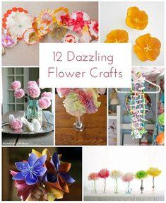 154 Best Baby Shower Craft Ideas Images Baby Shower Crafts Baby