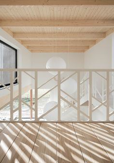 Huize Looveld by Studio Puisto Architects and Bas van Bolderen Architectuur   Detached houses