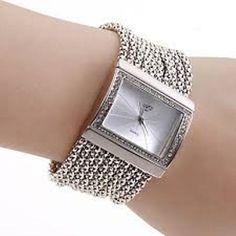 Die 40 Besten Bilder Von Watches Women Damen Uhren Unique Watches