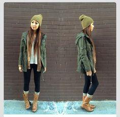 Tumblr clothes *.* xx