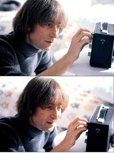 John lennon The Beatles 1, John Lennon Beatles, Best Fashion Photographers, Bug Boy, John Lennon Paul Mccartney, Liverpool, Imagine John Lennon, The Fab Four, Music People