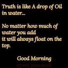 Good Morning Friends Quotes, Hindi Good Morning Quotes, Morning Thoughts, Good Morning Inspirational Quotes, Morning Greetings Quotes, Good Morning Messages, Good Morning Good Night, Good Morning Wishes, Good Life Quotes