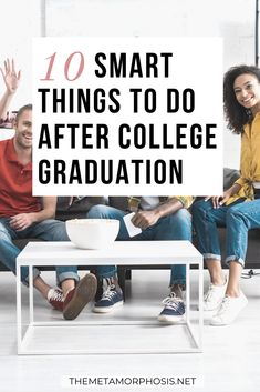 Here are 10 things that will prepare for life after college. This is a MUST READ for all recent college grads! College Freshman Tips, College Books, First Year Of College, College Memes, Disney College, After College, Scholarships For College, College Life, College Graduation Announcements