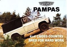 Cross Country, Jeeps, Cars And Motorcycles, Work Hard, 4x4, Vehicles, Russia, Europe, Cross Country Running