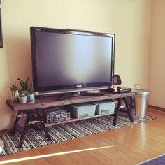 1,000 件以上の 「テレビ台インテリアアイデア」のおしゃれアイデアまとめ|Pinterest | ウォールユニット と Tv