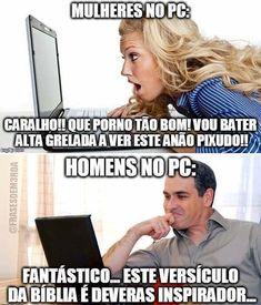 Ah sim claro kkk Wtf Funny, Stupid Funny, Dankest Memes, Funny Memes, Stand Up, Haha, Baguio, Dark Humor Jokes, Funny Humour