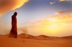 Desert Fantasy IV by on DeviantArt Allah, Grain Of Sand, Story Arc, Arabian Nights, Solitude, Egypt, Art Photography, Beautiful Pictures, Deviantart