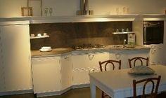 Bardiani Arredamenti Cucine Parma   Cucine Snaidero a Parma ...