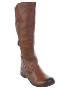 Planet Shoes Steph boots