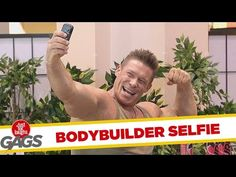 Bodybuilder Wannabe Prank – Just for Laughs Gags … | Bear Tales http://beartales.me/2015/05/01/bodybuilder-wannabe-prank-just-for-laughs-gags/