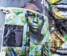 Darse contra la pared - Infonews | Un mundo, muchas voces
