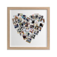 Get Artsy With Your Smartphone Photos >> http://blog.hgtv.com/design/2015/05/26/get-artsy-with-your-smartphone/?soc=pinterest