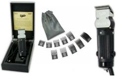 Hair Clipper Review-Oster Model 10 Classic Professional Barber Salon Pro Hair Grooming Clipper Amazon Special  *** click the picture to learn more...