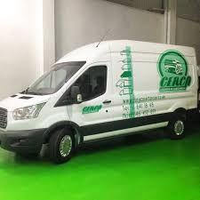 cerca alquiler de furgonetas - Buscar con Google