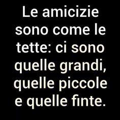 Italian Humor, Sarcasm Quotes, Tumblr, Stop Bullying, Hello Beautiful, Bad Timing, Funny Pins, Wisdom, Writing