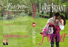FOREVER by LaRee Bryant, TBR late summer 2014